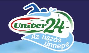univer24-offer-285-170